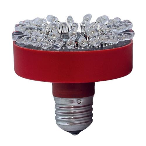 лампа для зом, энергосберегающая, 220В или 48В, 10КД, 15КД. 20КД. 25КД